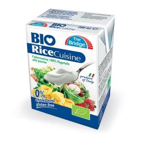 the-bridge-creme-de-riz-cuisine-200ml