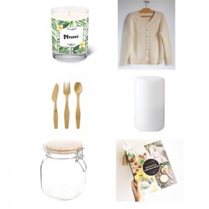 Idées cadeaux #2