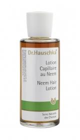 Lotion de Neem Dr Hauschka