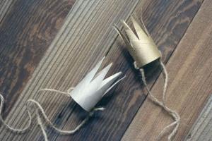 rouleau-papier-toilette-recyclage-art-deco-2