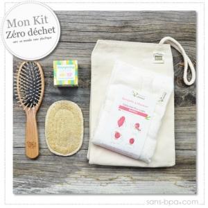 kit-cheveux-zero-plastique SANS BPA