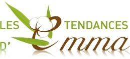 Tendances EMMA