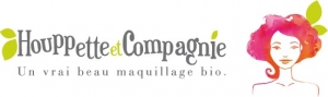 logo Houppette et Compagnie