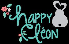 logo_happy_leon1