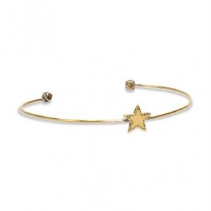 Bracelet étoile Nature et découvertes