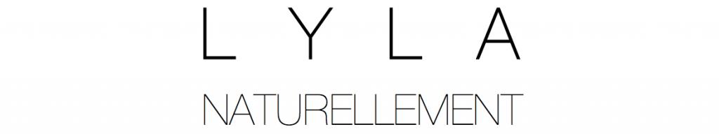 Naturellement-Lyla