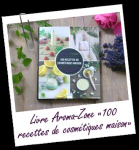 FT_trombone_MS_livre_100-recettes-cosmetiques-maison