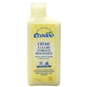 ecodoo_les_essentiels_creme_cire_d_abeille
