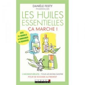 huiles-essentielles-ca-marche-L-9g4KNy