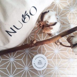 NUOO : une box beauté pas comme les autres