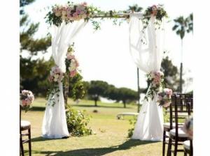 Arche-deco-mariage_w641h478