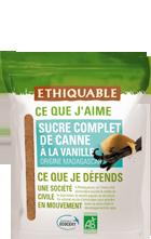 ethiquable_sucre_complet_vanille_bio_equitable