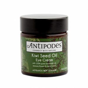 kiwi-seed-oil-creme-yeux-antipodes