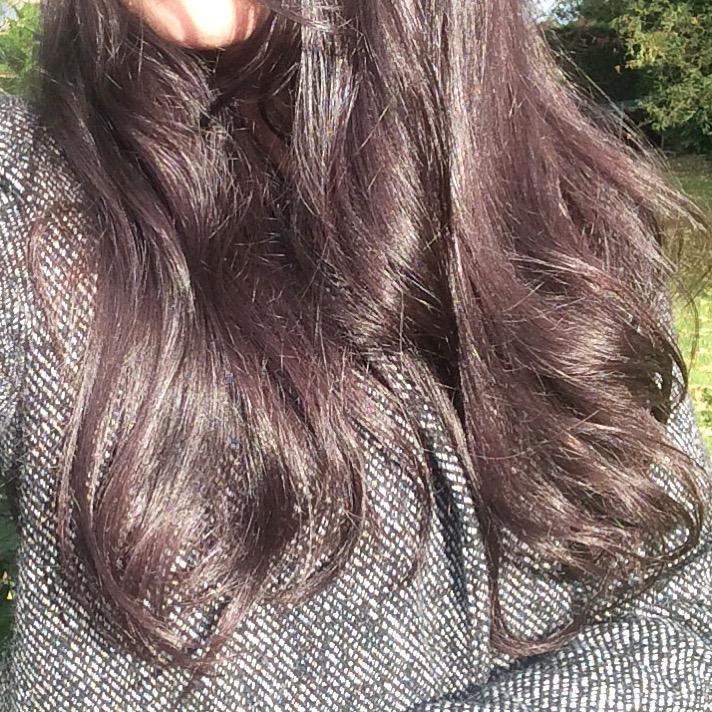 Boucler ses cheveux sans appareils chauffants