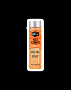 huile-de-carotte-WAAM.jpg