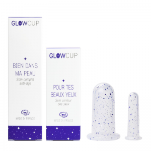 duo-glowcup-cups-et-cremes.jpg