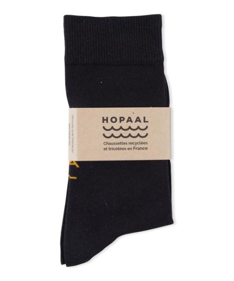 Hopaal Socks MEN